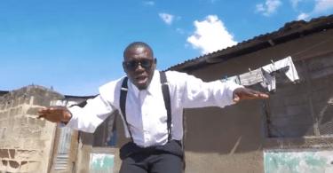 Msaga sumu Ft Baba kash – Kitasa Mp3 Download