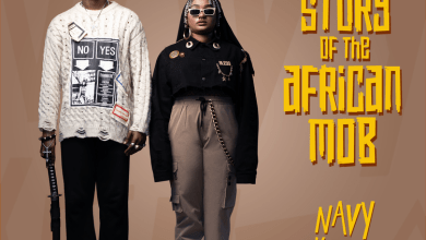 Photo of Navy Kenzo Ft Mugeez – Body Tight Mp3 Download