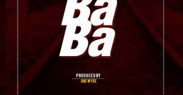 Sajna Ft Coyo - Baba Mp3 Download