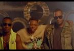 Emba Botion ft Young Lunya X Adam Mchomvu - Free Botion Mp4 Download