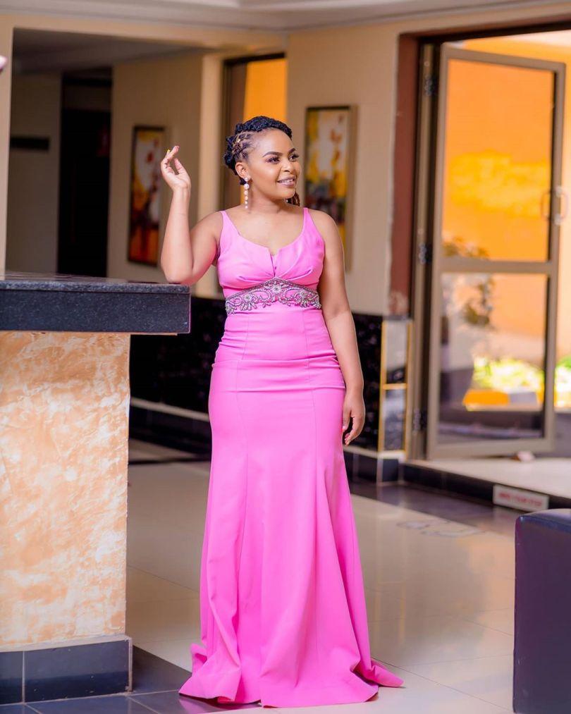 Size 8 ft Shayo – AMEUWEZA Mp3 Download AUDIO