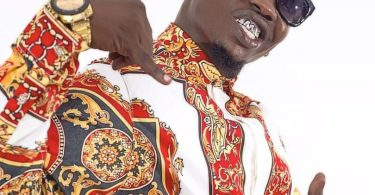 Qboy Msafi – Foleni Mp3 Download AUDIO