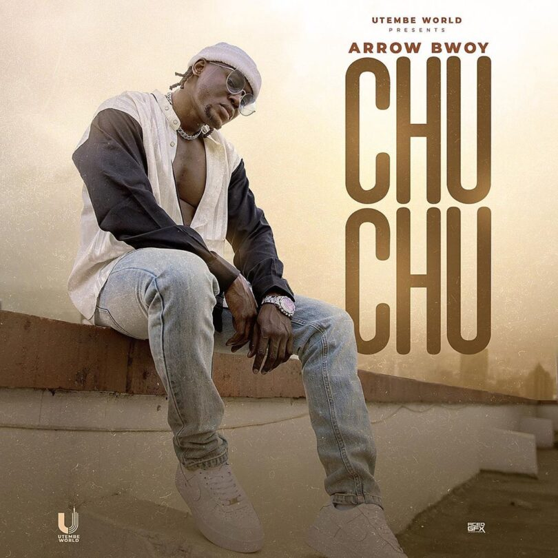Arrow Bwoy – Chu Chu Mp3 Download AUDIO