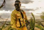 Nviiri the Storyteller Ft Femi One – Bar Mp3 DOwnload AUDIO