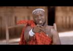 Hussein Machozi – Pole pole Mp3 Download AUDIO