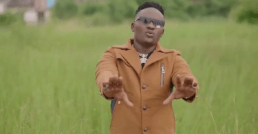 VIDEO: Lomodo – Sina Mp4 Download