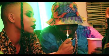 VIDEO: Mr Blue Ft Rosa Ree – KIBAO KATA Mp4 DOWNLOAD