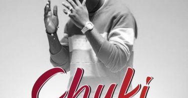 Aslay – Chuki Mp3 Download AUDIO