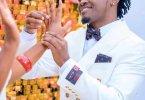 VIDEO: Bahati ft Vivian – NAJUA Mp4 Download