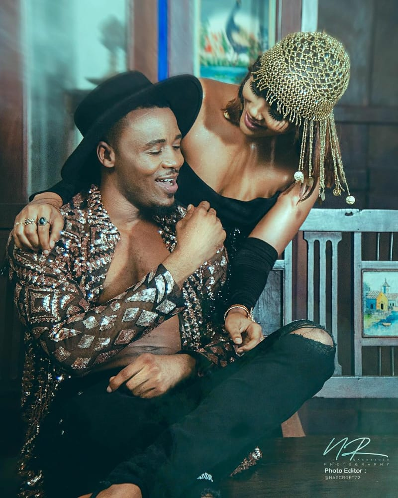 Alikiba – My Everything Mp3 Download AUDIO