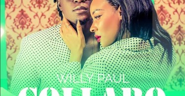 Willy Paul – Collabo Mp3 Download AUDIO