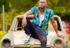 King Kaka ft Pascal Tokodi - DONT CALL ME Mp3 Download