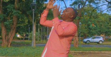 Christopher Mwahangila – MOYO FURAHI Mp3 Download AUDIO
