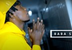 VIDEO: Baba Sillah – Kuchagua Mp4 Download