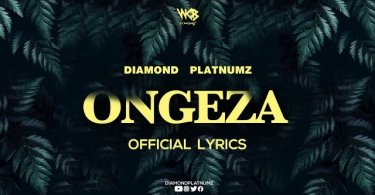 VIDEO: Diamond Platnumz – Ongeza Mp4 Download