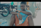 VIDEO: Hamisi Bss – Itakuaje Mp4 Download