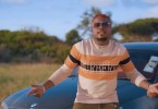 VIDEO: Abdukiba Ft Richie Ree – AJE Mp4 DOWNLOAD