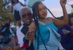 VIDEO: Dully Sykes – Platinado Mp4 Download