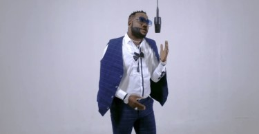 VIDEO: H baba – Mariam Mp4 DOWNLOAD