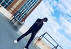 AUDIO: Pudika Mxhavela - Kwendaa Remix Ft Khaligraph Jones Mp3 DOWNLOAD