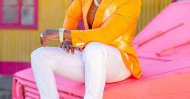 AUDIO: Mr. Bow – Awuna Stress Mp3 Download