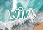 AUDIO: Maua Sama Ft Aslay – Wivu Mp3 Download