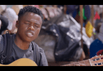 VIDEO: Bright – Nimeyumba Mp4 Download