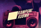 AUDIO: Lord Eyez Ft Damian Soul – Kampuni Kubwa Mp3 Download