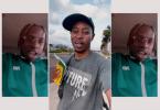 VIDEO: P Mawenge Ft Zaiid – Pisi Kali Mp4 Download