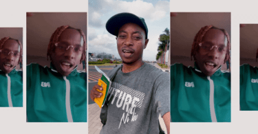 VIDEO: P Mawenge Ft Zaiid – Pisi Kali Mp4 Download
