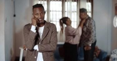 AUDIO: Smile TheGenius – Anakudanganya Mp3 Download