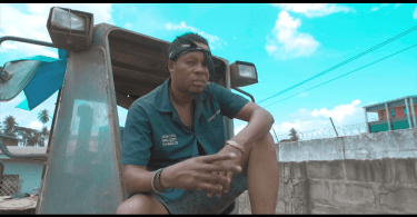 VIDEO: TMK Maandishi Matatu – Wakulungwa Mp4 Download