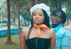 AUDIO: Willy Paul Ft Miss P – LIAR Mp3 Download