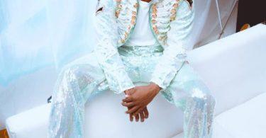 AUDIO: Mbosso Ft Diamond Platnumz – Karibu Mp3 Download