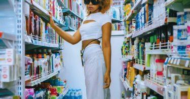 AUDIO: Zuchu Ft Mkaliwenu – Ugali (Sukari Remix) Mp3 Download