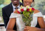 AUDIO: Kala Jeremiah Ft Sholo Mwamba Mp3 Download