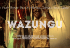 VIDEO: Abbah Ft Bytar Beast, Marioo, Jaiva & Yese Omar Rafiq – Wazungu Mp4 Download