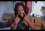 VIDEO: Barnaba – kizungumkuti Mp4 Download
