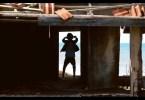 VIDEO: Conboi Ft Marleen Xplastaz – HEAVY Mp4 Download