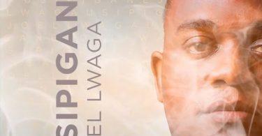 AUDIO: Joel Lwaga – Usipigane Mp3 Download