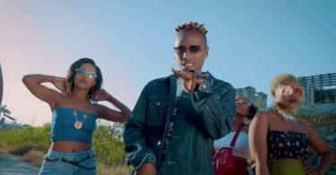 AUDIO: K Light Ft Country Boy & Mr Blue – Criminal Mp3 Download