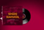 AUDIO: Izzo Bizness Ft Quick Rocka X Shebby Medicine - Umenikamata Mp3 Download
