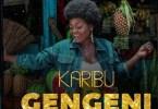 AUDIO: Mwasiti – Karibu Gengeni Mp3 Download