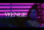 VIDEO: Mimi Mars – Wenge Mp4 Download