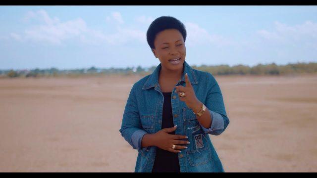 VIDEO: Martha Mwaipaja – Mambo Yamebadilika Mp4 Download
