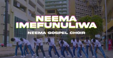 VIDEO: Neema Gospel Choir, AIC Chang'ombe – Neema Imefunuliwa Mp4 Download