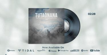 AUDIO: Rapcha Ft Kala Jeremiah, Kontawa, One Six, Mchizi Mox, Nacha & Tannah – Tutaonana Mp3 Download