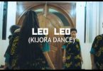 VIDEO: Nandy – Kijora Leo Dance Mp4 Download