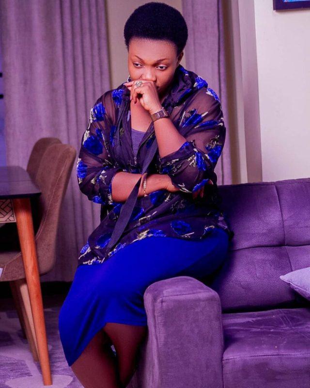 AUDIO: Martha Mwaipaja - Ni Tabibu Mp3 Download