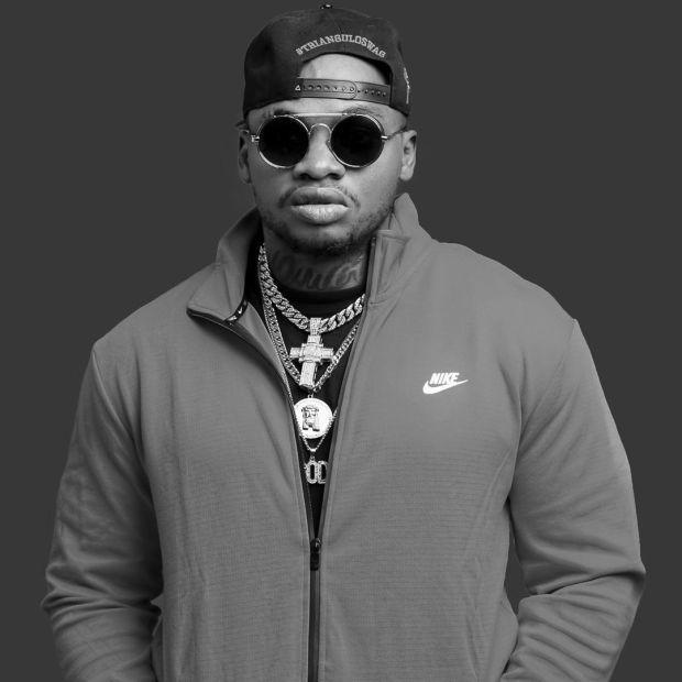 AUDIO: Khaligraph Jones - BEATBOX FREESTYLE Mp3